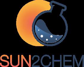 Sun2Chem